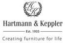 Hartmann & Keppler