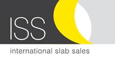 International Slab Sales